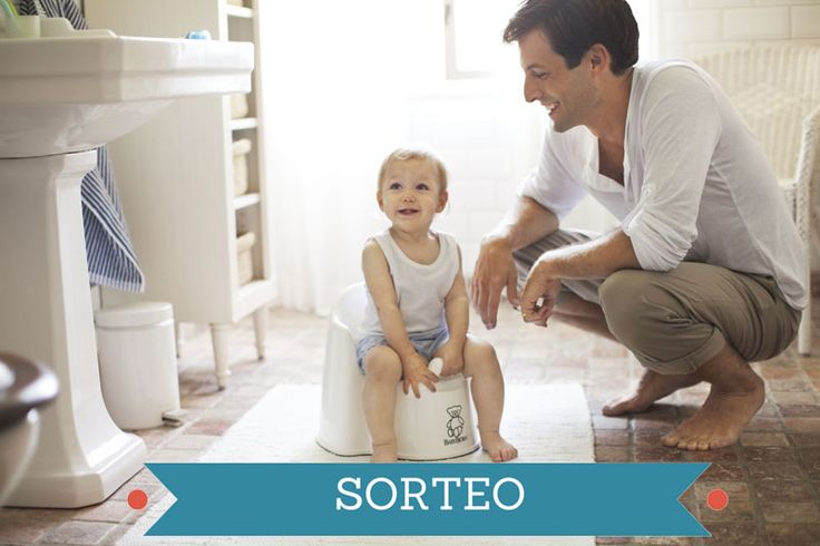 Aprovechamos que hoy es el DÍA INTERNACIONAL DEL AGUA para recordar el #sorteo del orinal de @Babybjorn con su banquillo a juego. ➪ http://www.bitti.es/blog/?p=2529 #diadelagua #fundasbcn #funkid #funbaby #babys #baby #kid #bebé #smile #daddy #dad #mum #pregnant #embarazo #bath #bathroom #baño #mummy #picoftheday #instababy #instaphoto #happy #family #love #cute #fun  #style #cool #baby #orinal #babybjorn #potty #colors #barcelona #raffle