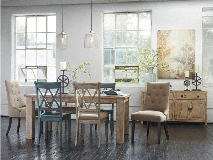 designer esszimmermöbel inserat bild und eddabedfdddfef jpg