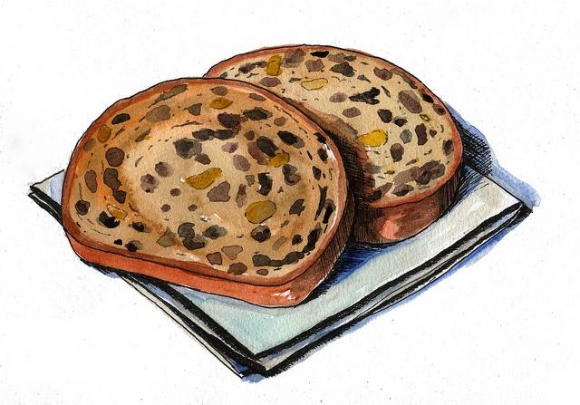 31 Best Raisin Bread Images On Pinterest: 67 Best Imagenes Para Recetario Images On Pinterest