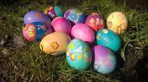 Egg Food Safety and Easter:http://haccpu.com/blog/food-safety/egg-food-safety-and-easter/