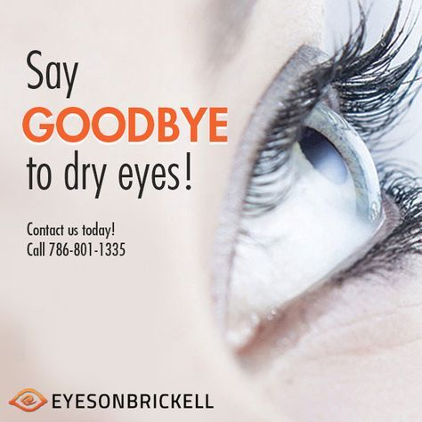 e36657c39b Whether you re suffering from red or  dry eyes