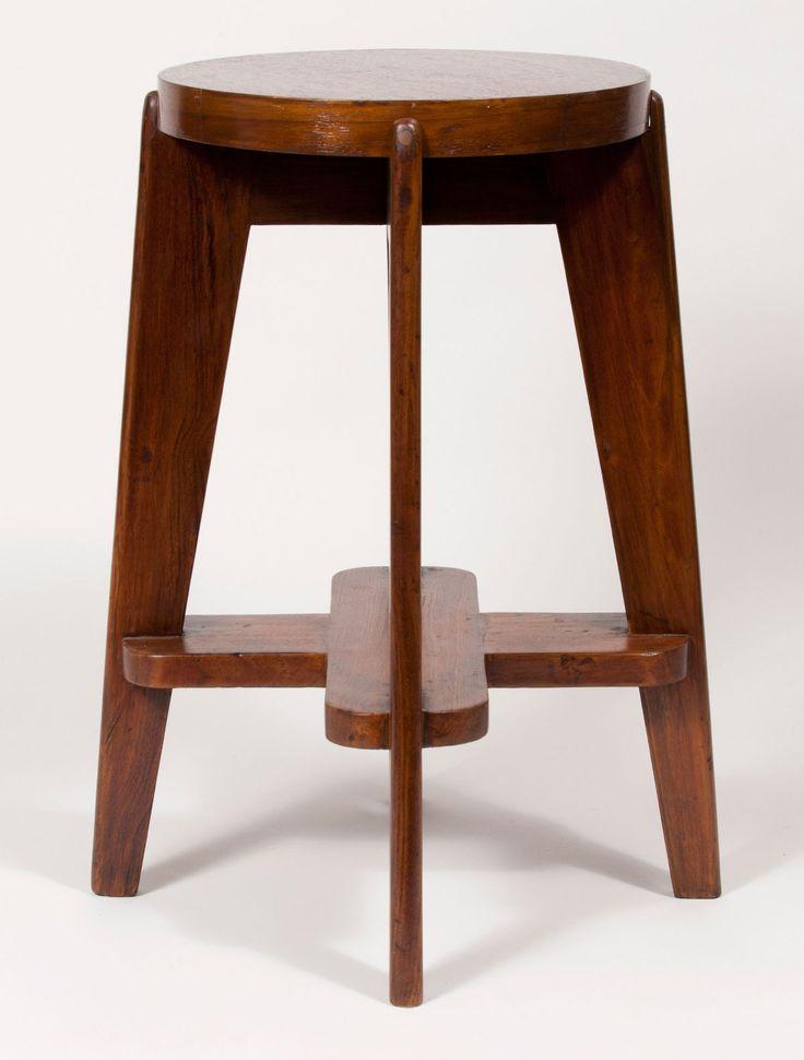 25 Best Ideas About Pierre Jeanneret On Pinterest