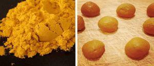 Cómo hacer uno de los medicamentos naturales más potentes conocidos por el hombre. Suplementos de cúrcuma.