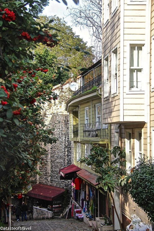 Things to Do in Istanbul Turkey - Sunday Spotlight