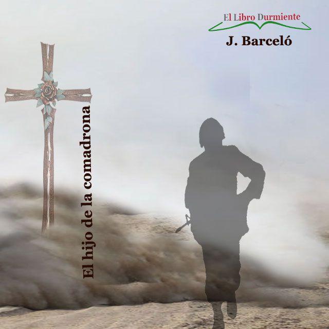 """#Poema Barceló, María José – """"El hijo de la comadrona"""" – El libro Durmiente  http://ellibrodurmiente.org/barcelo-maria-jose-el-hijo-de-la-comadrona/"""