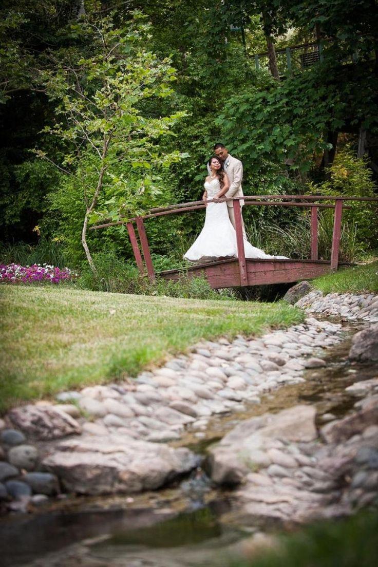 Gilroy Gardens Family Theme Park Weddings | Get Prices For Monterey/Carmel  Valley Wedding Venues
