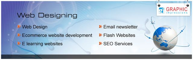Website Company In Siliguri Website Designing Company In Siliguri With Images Website Company Fun Website Design Ecommerce Website Development