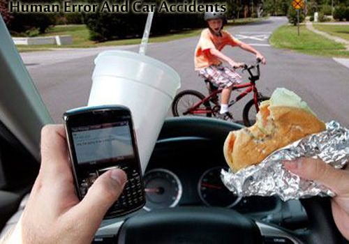 should texting and driving have more Should there be a nationwide ban on texting while driving to many, the obvious answer is a resounding yes after all, texting while driving, along with other distractions, increases crash.