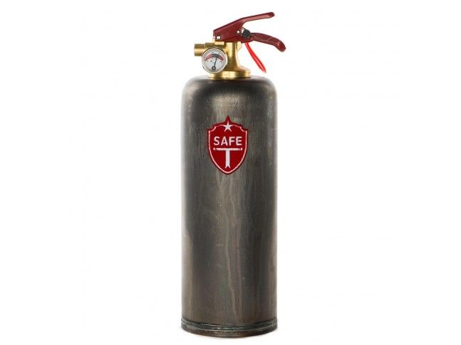 Designer Fire Extinguishers With Images Extinguisher Fire Extinguishers Fire