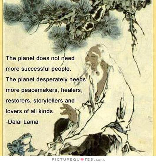 the-planet-does-not-need-more-successful-people-the-planet-quote-1