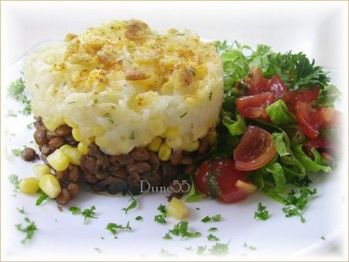 192 best images about recettes v 233 g 233 v 233 gan on vegan food vegetarian recipes and food
