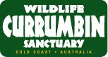 Currumbin Wildlife Sanctuary (CWS), Gold Coast - Australia  #swell2012  swellsculpture.com.au