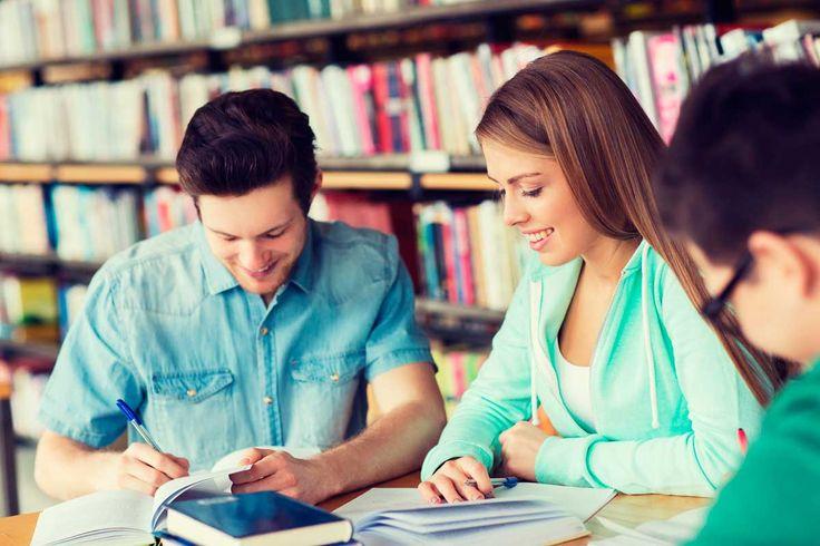 Optimiza tu tiempo. Enfócate en lo que necesitas aprender  Prueba de nivel  para aprender #inglés por el principio #AprenderInglés #LearnEnglish  Learning English, Study English, academia de inglés, estudiar inglés, clases de inglés, nivel de inglés
