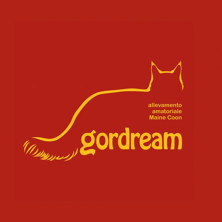 Gordream