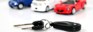Our car rental service that you get at cheap rate is best and provides you services to Bangalore to mysore car on rent.
