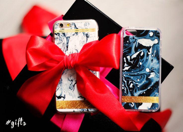 Pokrowce z www.etuo.pl polecają się na mikołajkowe prezenty;)