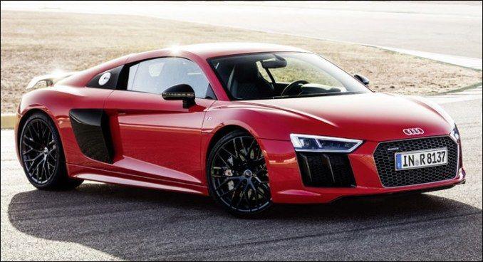 Best Audi R V Price Ideas On Pinterest Price Of Audi R - Audi car r8 price in india