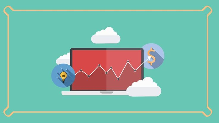 Make Money:The Complete Shopify Aliexpress Dropship course - udemy 100% Off   At the end of this Complete Shopify Aliexpress Dropship course you will have a profitable eCommerce store which could supplement your existing income or transform your life by giving you your very own online business that could even allow you to escape the 9 to 5 altogether.udemy course :http://ift.tt/2prW93Y eCommerce