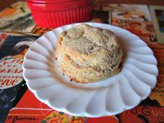 Kodiak cakes protein biscuits