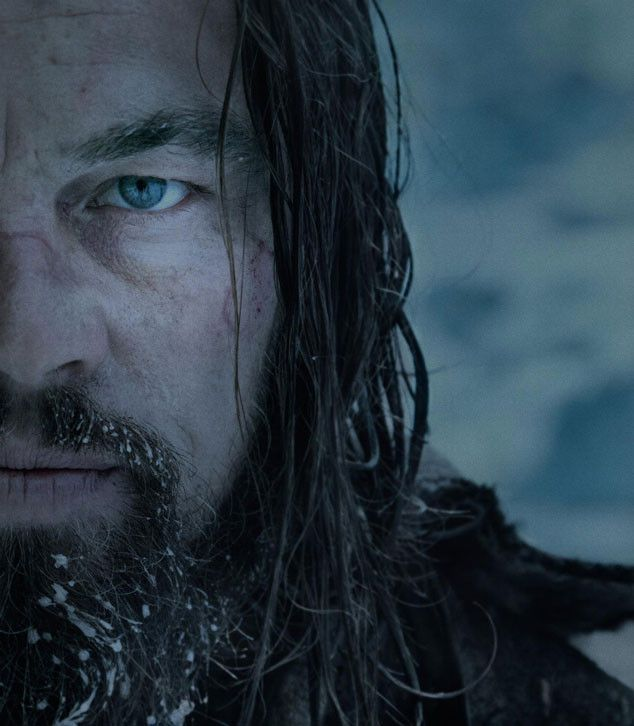 Oscars 2016 Nominations: Complete List of Nominees  The Revenant, Leonardo DiCaprio