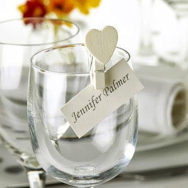 Pozytywne Inspiracje Ślubne: detale