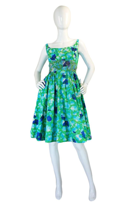 120 best Pretty Dresses images on Pinterest | Pretty dresses ...