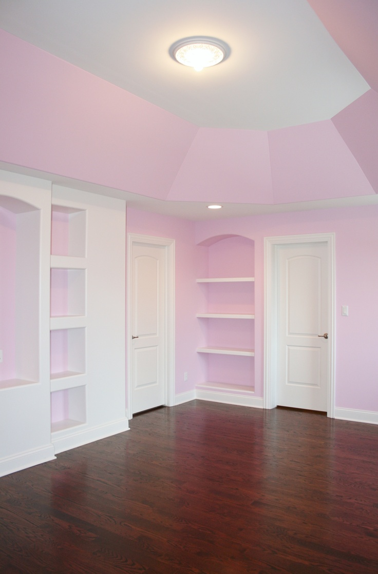 15 best Interior Painting By Custom Designers Inc images on