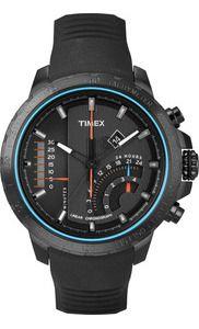 TIMEX® INTELLIGENT QUARTZ™ LINEAR INDICATOR CHRONOGRAPH #timex #wishlist