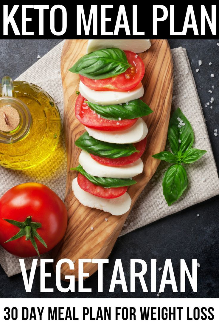 Total Vegetarian Keto Diet Guide Sample Meal Plan For Beginners Keto Diet For Vegetarians Keto Meal Plan Low Carb Vegetarian