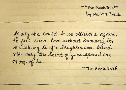best markus zusak ideas book theif quotes book  best 25 markus zusak ideas book theif quotes book thief quotes and the book theif quotes