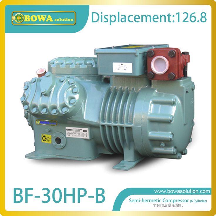 e49ab6994c4ab3df7481553e91b1aa7c bitzer compressor wiring diagram wiring diagrams bitzer compressor wiring diagram at mifinder.co