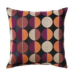 IKEA Cushions & Cushion Covers | Online & In-Store