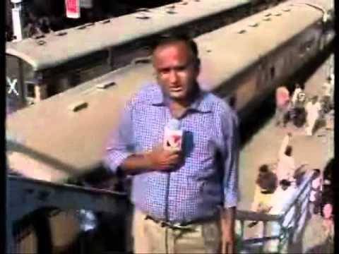 Eid-ul-Fitar Mubarak - Funny News Reporter