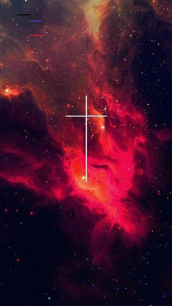 Pin De Daniel Huo Em Trust In God Em 2020 Papel De Parede Cristao Papel De Parede De Cruz Papel De Parede Jesus