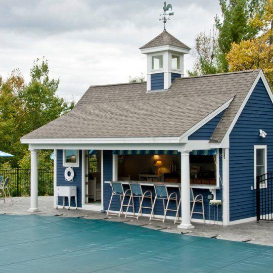 pool house bar patio traditional with backyard pool house bar chrome showerheads and body sprays
