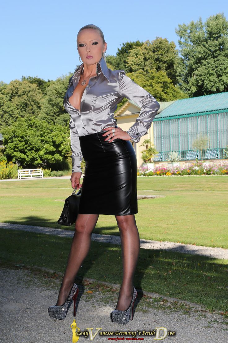 Lady Vanessa  Home  Facebook