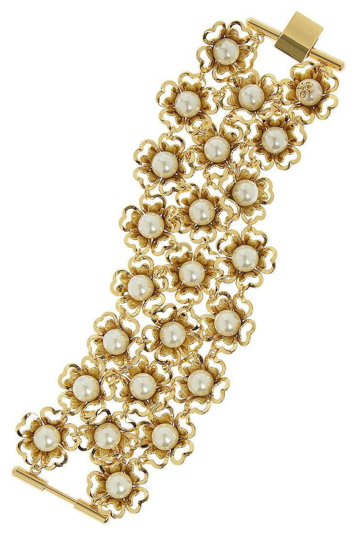 1000 images about jewelry on pinterest kenneth jay lane bracelets and kendra scott. Black Bedroom Furniture Sets. Home Design Ideas