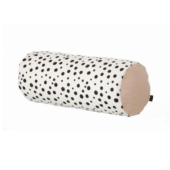 Best 25 Cylinder pillow ideas on Pinterest  Bolster