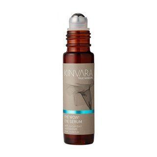 Kinvara Skincare Eye Wow! Eye Serum, Augenserum 10ml, 29,95 € -