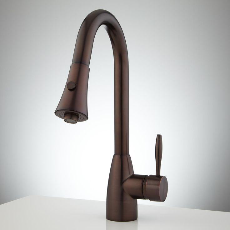"34"" Evart Double-Bowl Drop-In Granite Composite Sink - Gray - Kitchen Sinks - Kitchen"