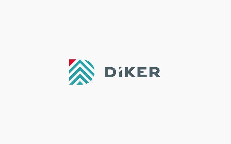 JVNK: Design Blog, Etc. — Diker Bau: Architecture & Planning The big idea...