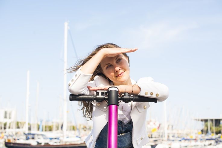 read my campaign #electric #scooter #accessories https://igg.me/at/e-kick-electric-scooter