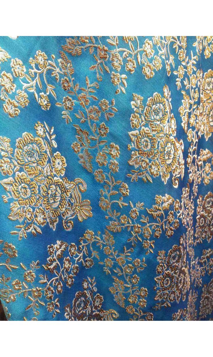 1000 id es sur le th me rideau turquoise sur pinterest une s paration rideaux et rideaux voilages. Black Bedroom Furniture Sets. Home Design Ideas