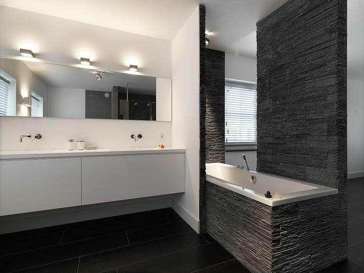 20170407&031738_Badkamer Sanitair Set ~ moderne badkamer gecombineerd met robuust 898 Pixels, 200 898