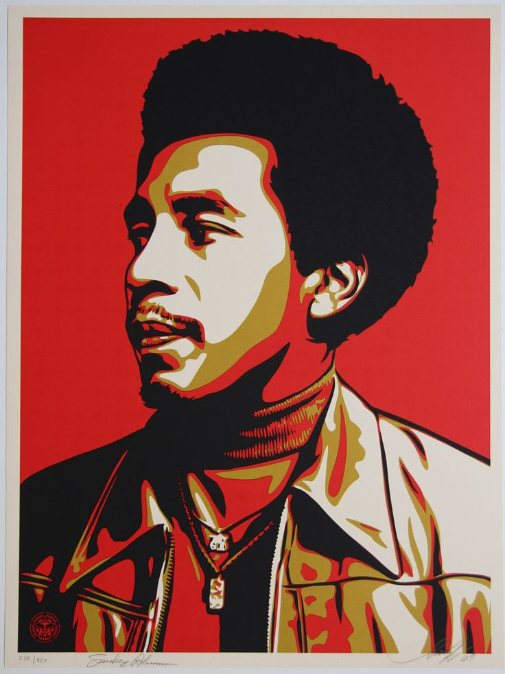 smokey robinson writing for the souls Discover smokey robinson famous and rare quotes share smokey robinson quotations about songs, writing and giving  out of here is your spirit and your soul, so we .