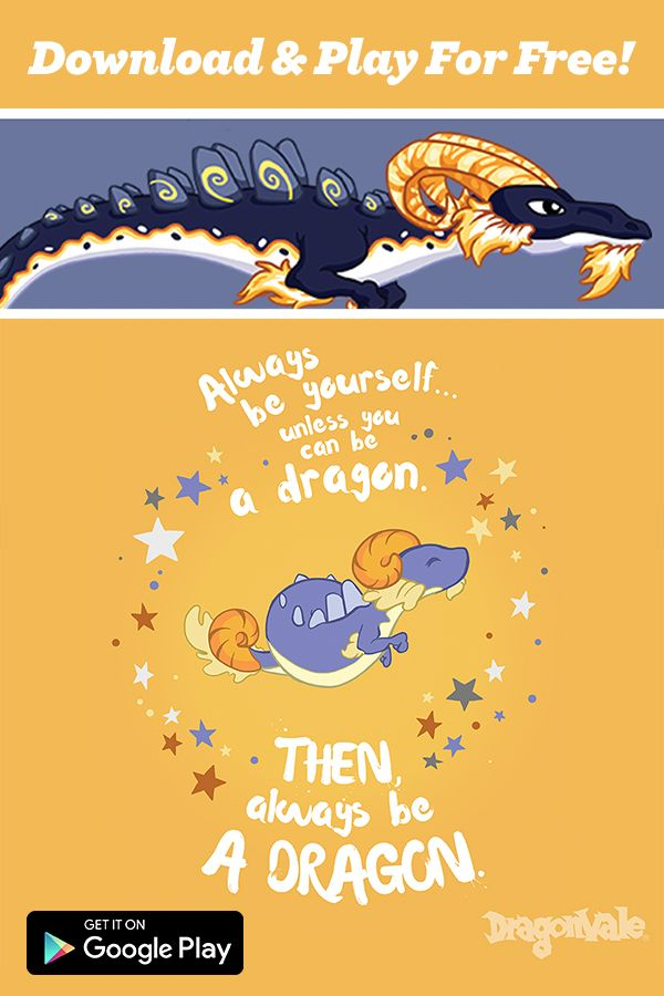 dragon and top relationship retreats