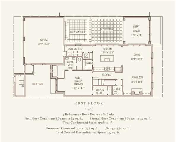 41 Best Images About Floor Plan On Pinterest 2nd Floor