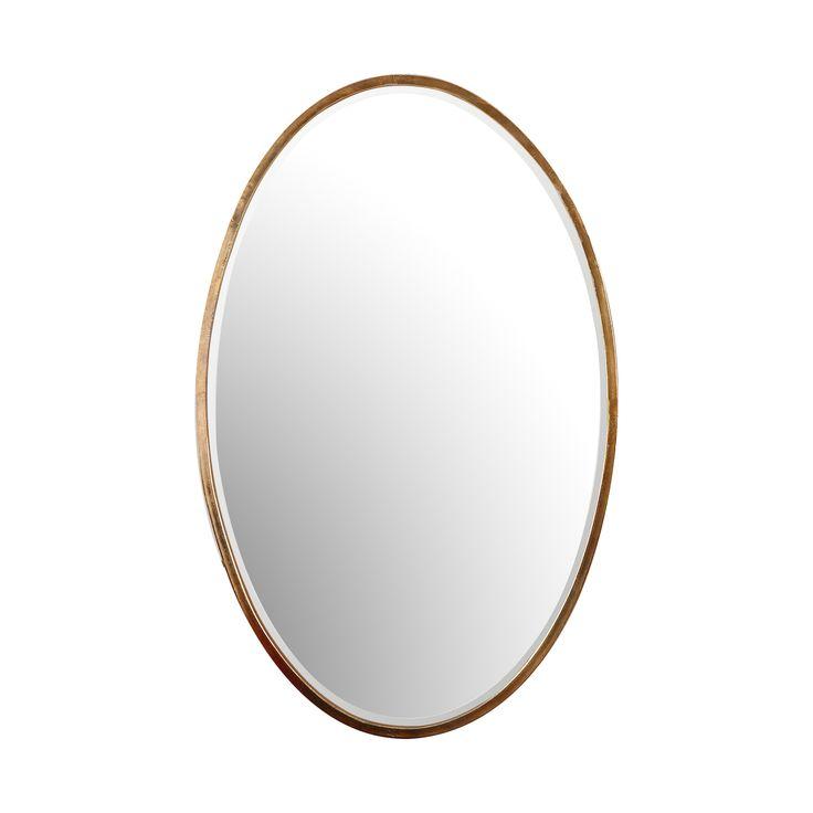 Interio Esstisch Oval ~ 17 Best ideas about Oval Mirror on Pinterest  Studio interior, Hotels in sf