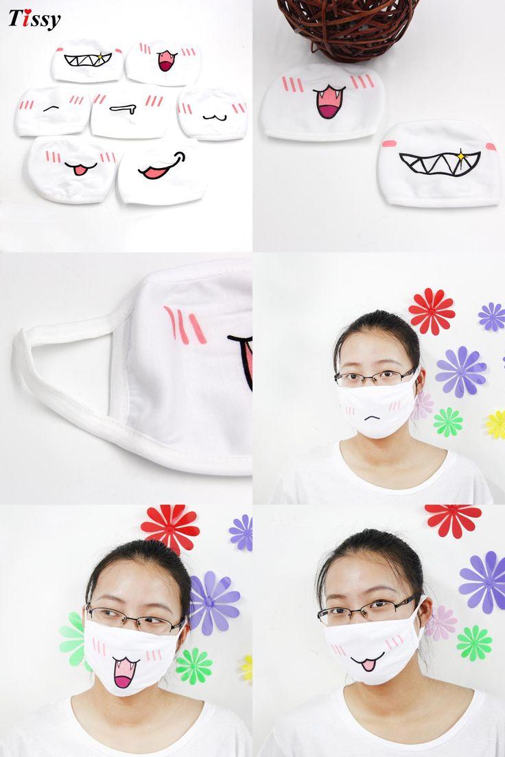 Best 25+ Half face mask ideas on Pinterest   Half mask, Masks and ...