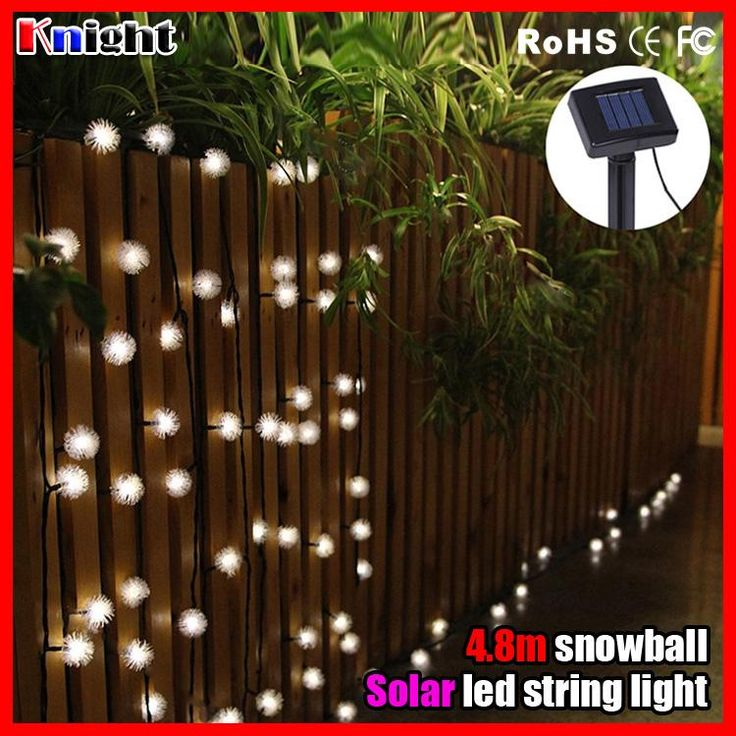 Decorative Battery Powered Led String Lights And String Lanterns Of Various Kinds To Satisfy Your Needs